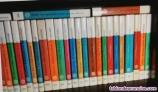 Fotos del anuncio: Biblioteca paideia (completa, 47 volumenes)