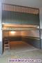 Fotos del anuncio: Amplio garaje cerrado de 20m² en Durango