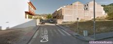 Fotos del anuncio: Venta de 2 parcelas en Las Huertas