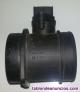 Fotos del anuncio: Caudalimetro volvo motor 2,4 d5 diesel