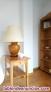 Fotos del anuncio: Lámpara de Mesa inglesas (Vintage)