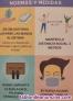 Fotos del anuncio: Coworking para profesionales de la salud mental