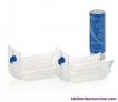 Fotos del anuncio: Taloneras antiescaras - evitar úlceras
