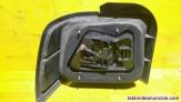 Fotos del anuncio: PILOTO TRASERO DERECHO MG ROVER SERIE 200 216 Coupe