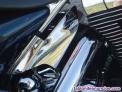 Fotos del anuncio: Piezas inox para harley davidson road king