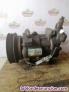 Fotos del anuncio: Compresor de aire renault clio / kangoo