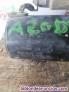Fotos del anuncio: Motor arranque opel insignia