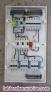 Fotos del anuncio: Electricista / Electronico CARTAGENA
