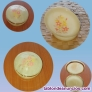 Fotos del anuncio: Joyero circular  de puro alabastro