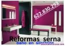Fotos del anuncio: Reformas integrales