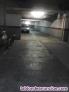 Fotos del anuncio: Alquiler plaza parking