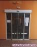 Fotos del anuncio: Oferta puerta automática