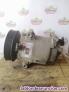 Fotos del anuncio: Compresor aire renault megane