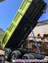Fotos del anuncio: Remolque agrícola hummel rmh36240
