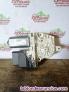 Fotos del anuncio: Motor elevalunas seat leon