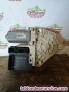 Fotos del anuncio: Motor elevalunas seat altea / lon