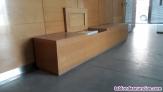 Fotos del anuncio: Arcón-asiento para sala de espera