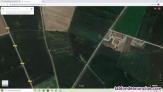 Fotos del anuncio: Terrenos de regadio