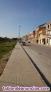 Venta dos solares zona residencial Gaianes, Carcaixent