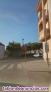 Fotos del anuncio: Venta dos solares zona residencial Gaianes, Carcaixent