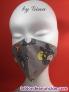 Fotos del anuncio: MASCARILLAS con tejido hidrófugo y antibacterial
