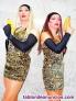Fotos del anuncio: Espectáculo de drag queens Mallorca Show Drac Transformistas