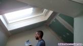Fotos del anuncio: Trabajos de pladur- aislamientos