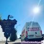 Fotos del anuncio: Transportista en sevilla
