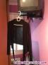 Fotos del anuncio: Pichi y chaqueta