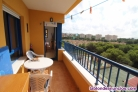 Fotos del anuncio: Precioso apartamento en residencial privado