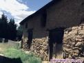Fotos del anuncio: Vieja edificación de adobe con terreno anejo