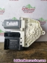 Fotos del anuncio: Motor elevalunas del. Izq. Seat leon 1p1
