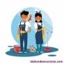 Fotos del anuncio: Realizamos limpiezas Económicas