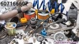 Necesitas recambios para reparar tu coche ? tenemos todo lo que necesitas!!!