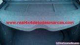 Fotos del anuncio: Nissan pulsar bandeja maletero nuevos originales