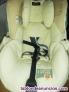 Fotos del anuncio: Silla coche safari style.