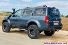 Fotos del anuncio: Nissan nv200 furgoneta pilotos traseros nuevos