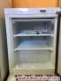 Fotos del anuncio: Armario de congelación bajomostrador