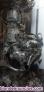 Fotos del anuncio: Motor completo m9r e 710