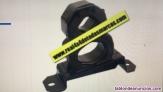 Fotos del anuncio: Nissan terrano 2 topes de amortiguador suspension trasera nuevas