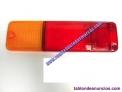 Fotos del anuncio: Daihatsu feroza rocky sportrak tulipas traseras inferiores nuevos