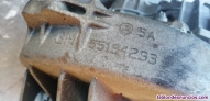 Fotos del anuncio: Caja cambios manual opel astra j