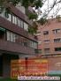 Fotos del anuncio: Bonito piso en madrid - arturo soria/cuidad lineal para entrar a vivir