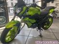 Fotos del anuncio: Moto Benelli BN 125
