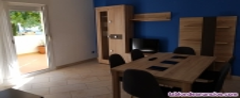 Fotos del anuncio: Apartamento 2 Habitaciones Playa de la Mora