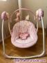 Fotos del anuncio: Columpio bebe
