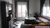 Precioso piso en lugar ideal