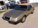 Chrysler Le Baron 2.2 Turbo