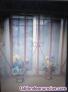 Fotos del anuncio: Ventanas de aluminio