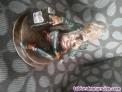 Fotos del anuncio: Figura de Banquero